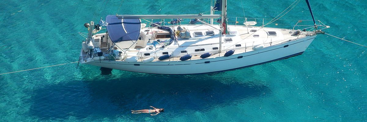 http://www.sailboatchartergreece.com/images/01_milos_kleftiko_lev.jpg