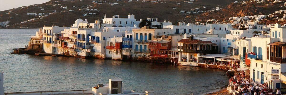 http://www.sailboatchartergreece.com/images/03_mykons_venice.jpg