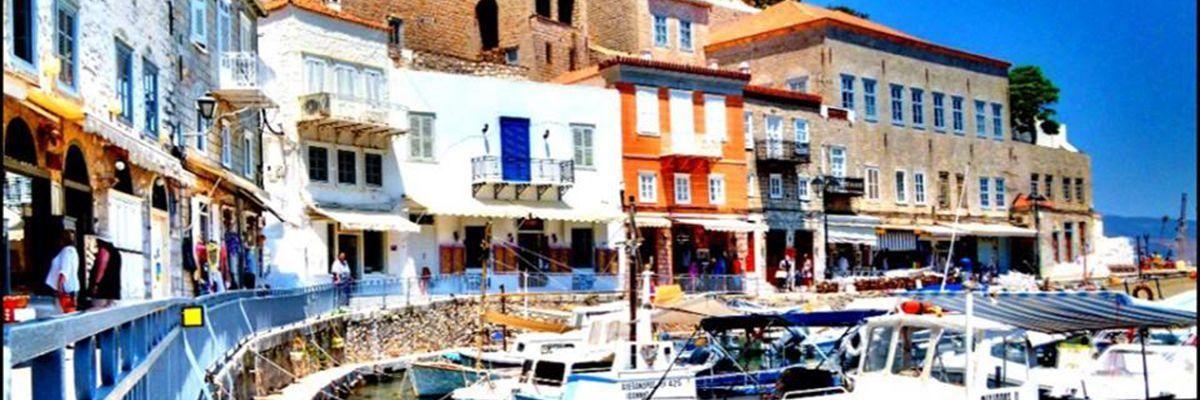 http://www.sailboatchartergreece.com/images/04_hydra.jpg