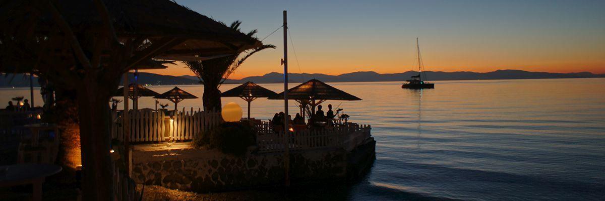 http://www.sailboatchartergreece.com/images/13_sunset_aegina.jpg