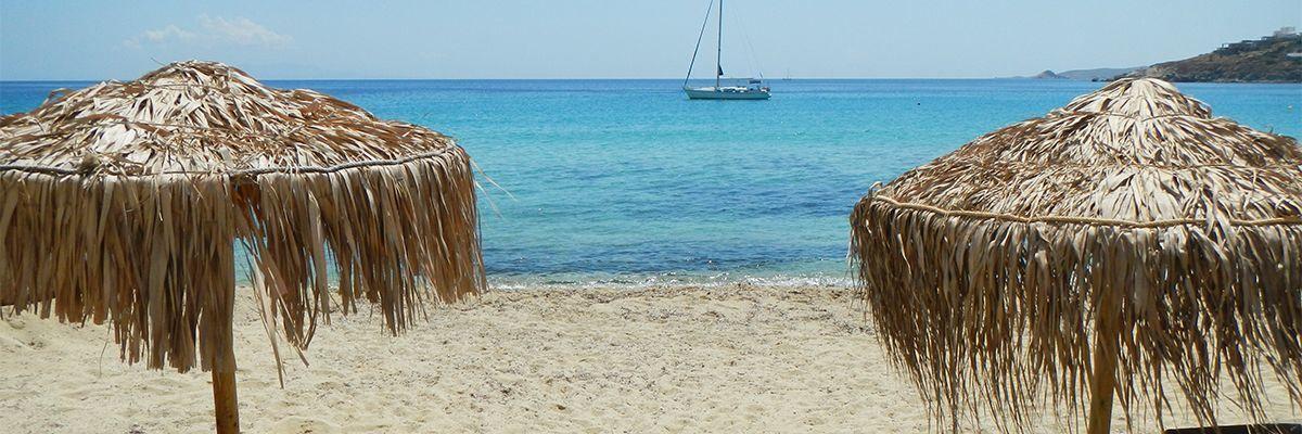 http://www.sailboatchartergreece.com/images/22_mykonos.jpg