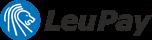 LeuPay Logo